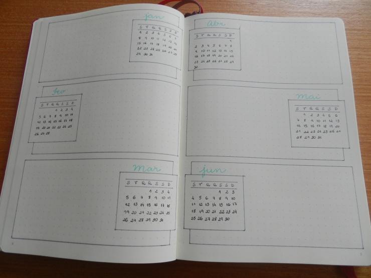DSCN3880