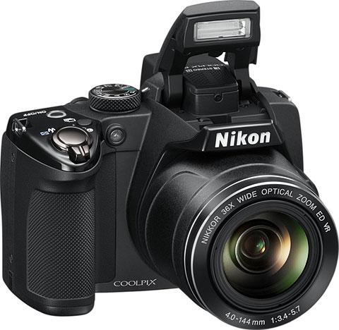 nikon-coolpix-p500_4